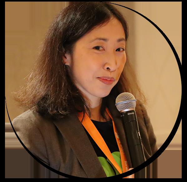 Dr. Su Wang, MD, Florham Park, NJ | Internist | Get